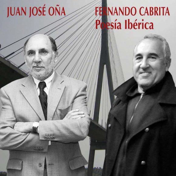 El Puente Juan José Ona