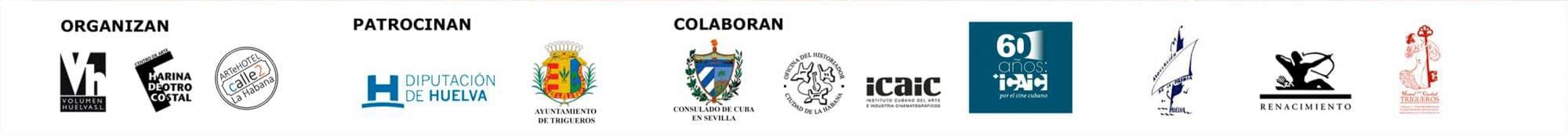 organizadores cubacultura 2019